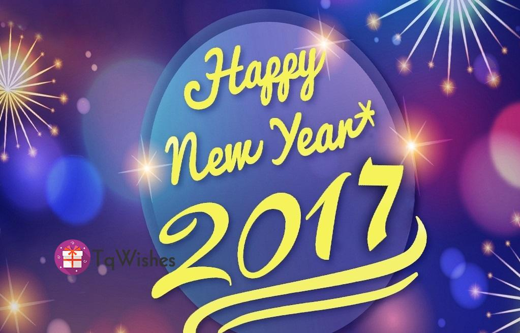 Happy-new-year-2017-wallpaper-Images-HD