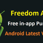 Freedom APK Direct Download Latest Version v1.8.4