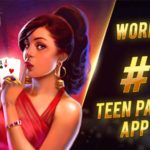 Teen Patti Gold Mod APK Free Download