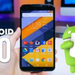 Root Android 6.0