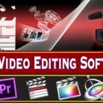 Top 10 Free Video Editing Software In 2018 {Updated}