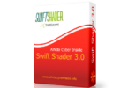 Swift-Shader-3