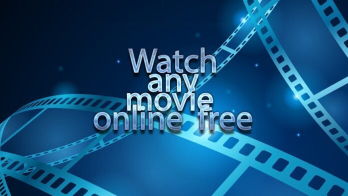 Free Movies Online Without Downloading for Free without a Membership