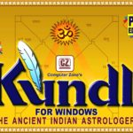 Top 5 Kundli Software Free Download Full Version in Hindi