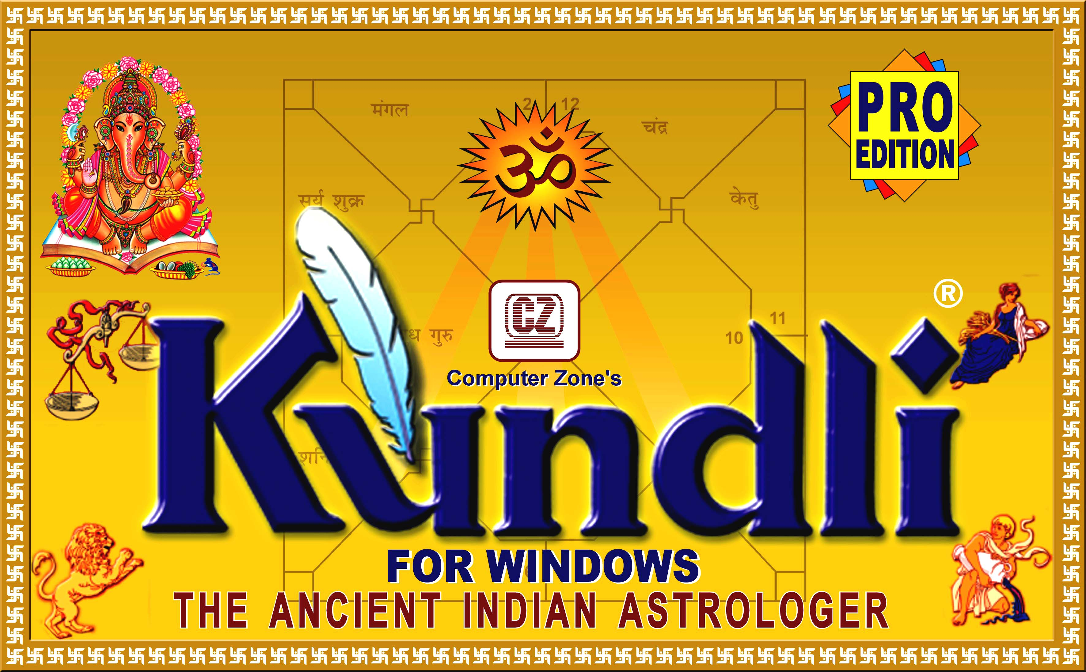 Top 5 kundli software free download full version in hindi.
