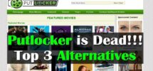 Putlocker new names