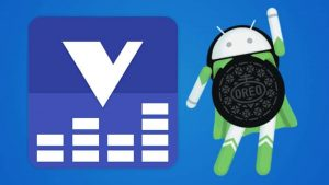 Viper4Android-on-Android-8.0-Oreo