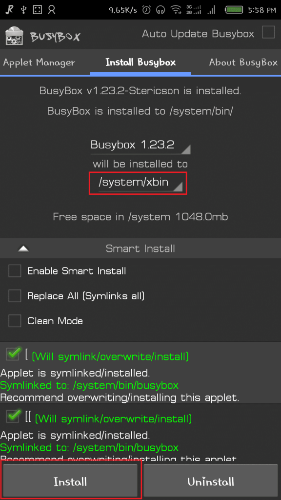 busybox_config-576x1024