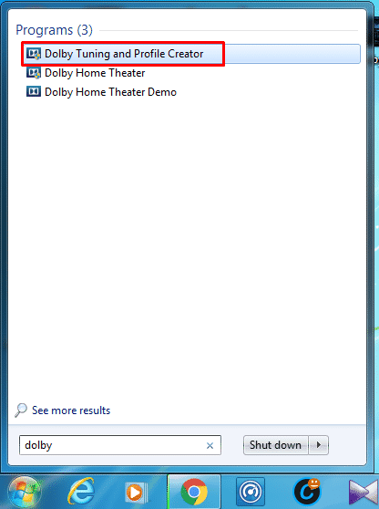 dolby_home_theater