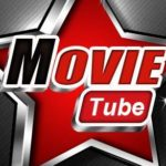 10 Best Sites Like Movietube