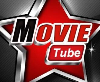 sites like movietube