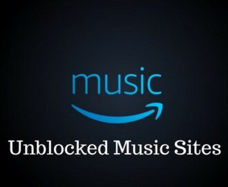 10 Best Unlocked Music Sites