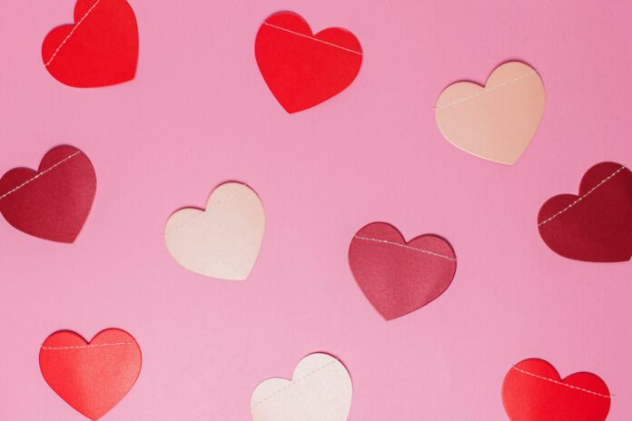 Valentine's gift guide – The best gifts for Valentine's Day 2021