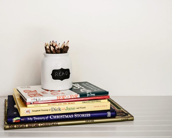 World Book Day: best gifts for book lovers 2021
