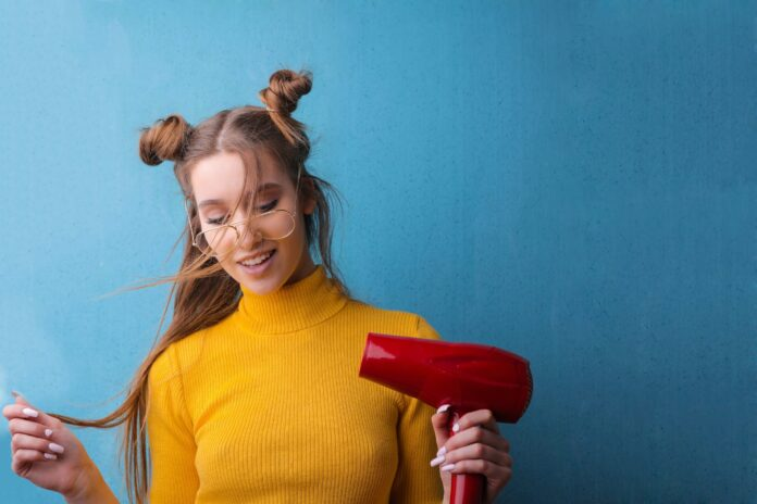 Excellent Hairstyling Devices as a Gift for Her